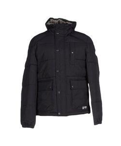 Puffa | Куртка