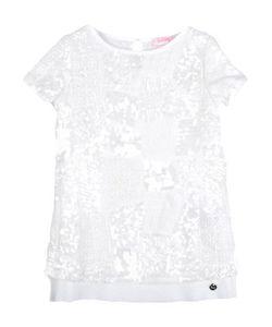 Gaudì Teen | Платье