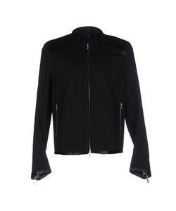 Fendi | Куртка