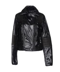 Richmond X | Куртка