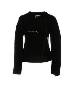 Grifoni | Куртка