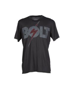 Lightning Bolt | Футболка