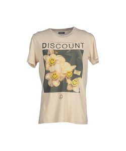 Madson Discount | Футболка