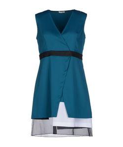 Le Ragazze Di St. Barth | Короткое Платье