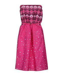 Titti Peggy | Короткое Платье