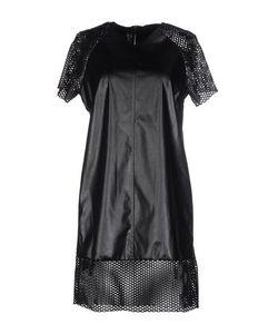 Minimal | Короткое Платье