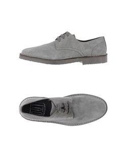 BY DOT CPH | Обувь На Шнурках