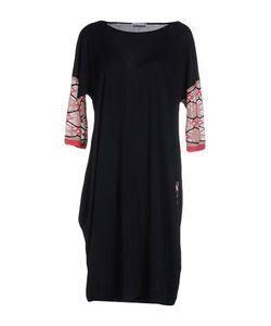LUISA FRASSINE | Короткое Платье