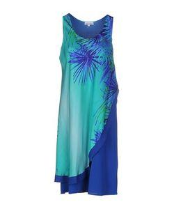 LUISA FRASSINE | Платье До Колена