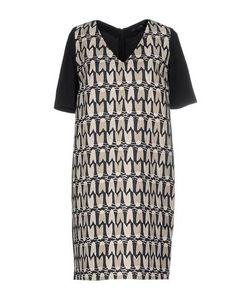 Piazza Sempione | Короткое Платье