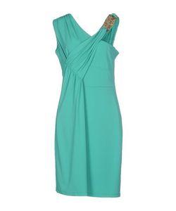 Éclà | Короткое Платье