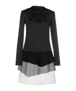 VIOLANTE NESSI | Короткое Платье