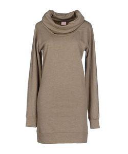 Puerco Espin | Короткое Платье