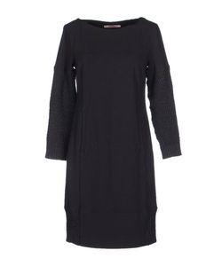 Tandem   Короткое Платье