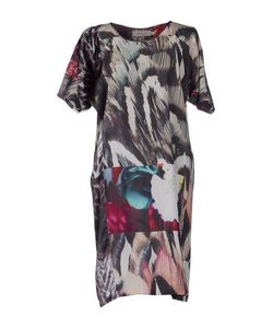 Preen Line   Платье До Колена