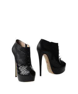 Ruthie Davis | Ботинки