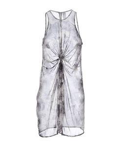 Zimmermann | Короткое Платье