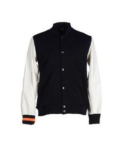 MAISON PARTERRE | Куртка