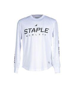 Staple Design | Футболка