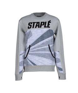Staple Design | Толстовка