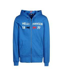 Helly Hansen | Толстовка