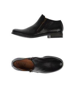 Mfw Collection | Ботинки