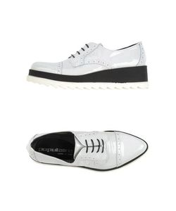 POPULAIRE | Обувь На Шнурках