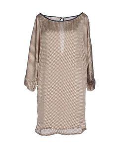 Souvenir Clubbing | Короткое Платье