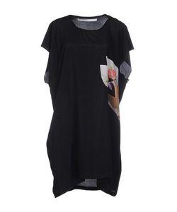 A'N'D   Короткое Платье