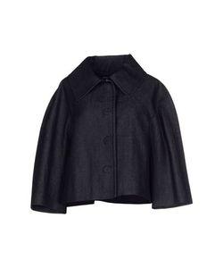 Michael Kors | Джинсовая Верхняя Одежда