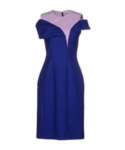 Dior   Платье До Колена