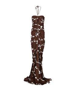 Michael Kors | Длинное Платье