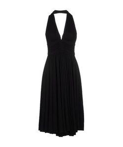 Michael Kors | Платье До Колена