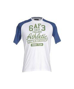 AF63 | Футболка