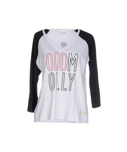 Odd Molly | Футболка