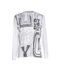 Stussy Authentic Gear | Футболка