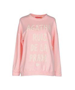 Agatha Ruiz De La Prada | Толстовка