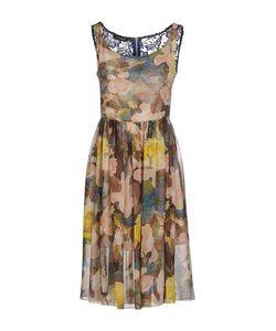 Le Complici | Платье До Колена