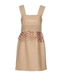 Le Complici   Короткое Платье