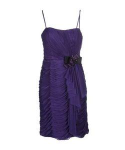 Pastore Couture | Короткое Платье