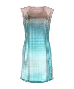 IVI COLLECTION | Короткое Платье