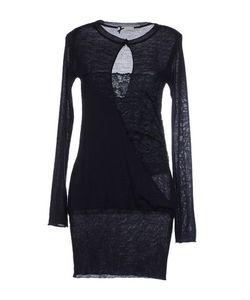 VANISÉ | Короткое Платье