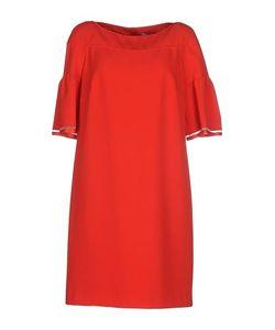 22 Maggio | Короткое Платье