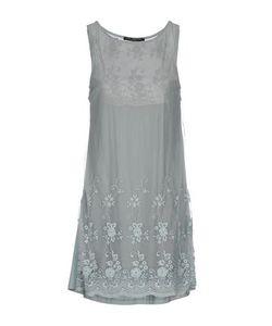 DORI PREMIĒRE | Короткое Платье