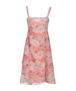 Segreta | Платье До Колена