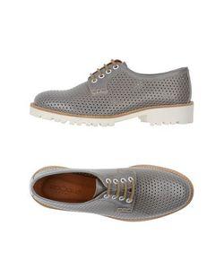 EPOQUE | Обувь На Шнурках