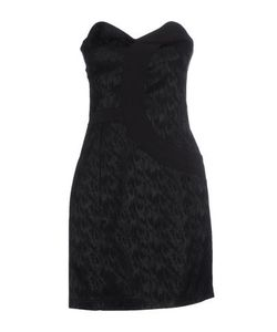 H²O Luxury | Короткое Платье