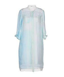 Elie Tahari | Платье До Колена