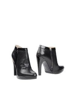Nine West | Ботинки