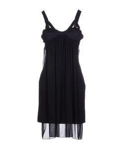 Jean Paul Gaultier | Короткое Платье